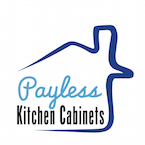 Payless Kitchen Cabinets Reviews Glendale Ca Angie S List