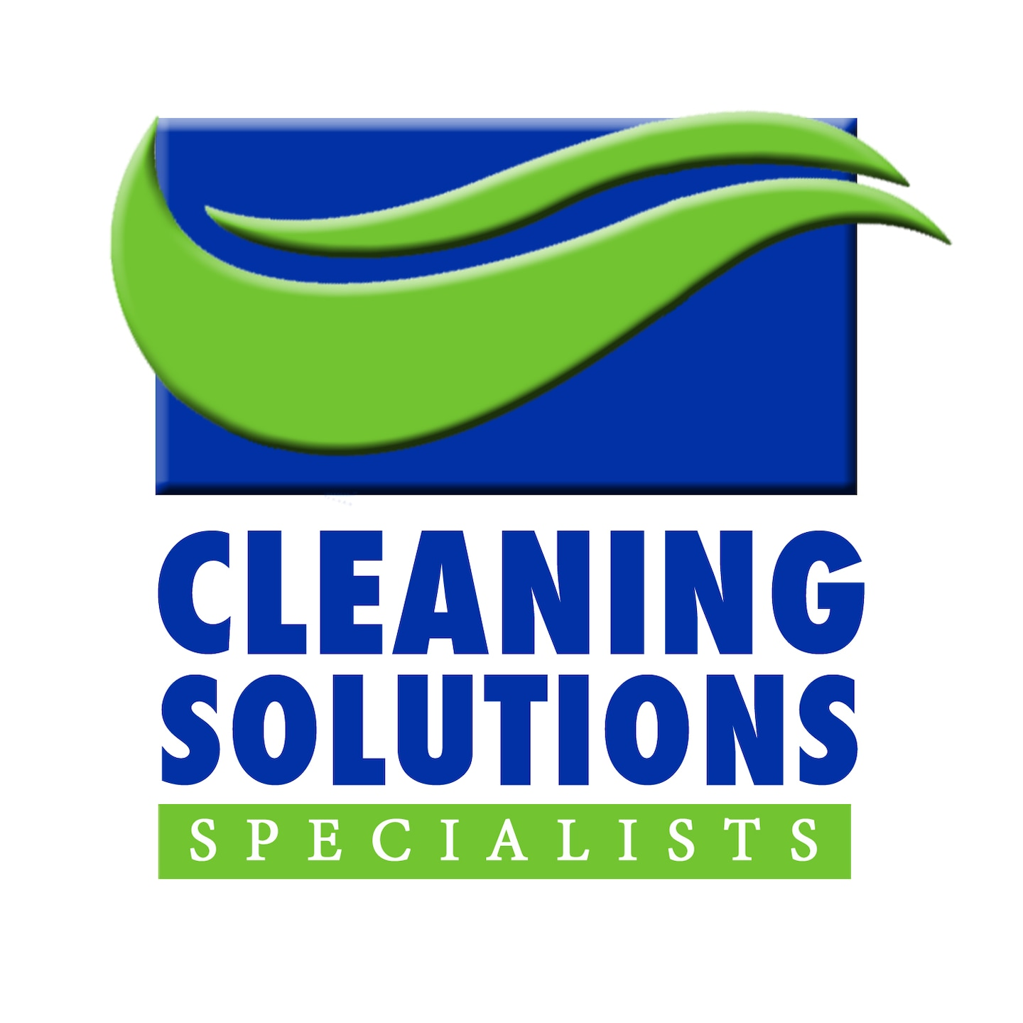 Cleaning Solutions Specialists, LLC