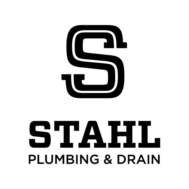 Stahl Plumbing And Drain
