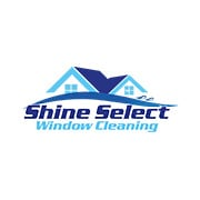 Shine Select Pressure Washing & Window Cleaning