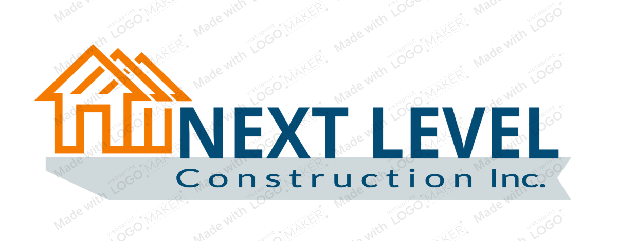Next Level Construction Inc.