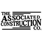 Associated Construction