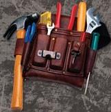 McGhee's Renovations & Handyman Services