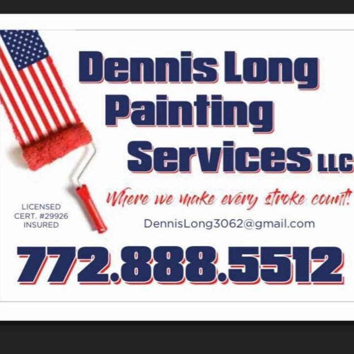 Dennis Long Painting Services LLC