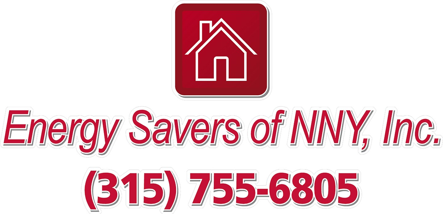 Energy Savers of NNY, Inc.