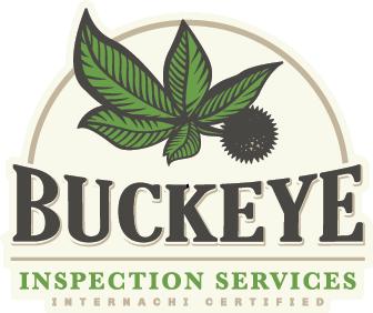 Buckeye Inspection Services