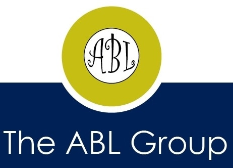 The ABL Group