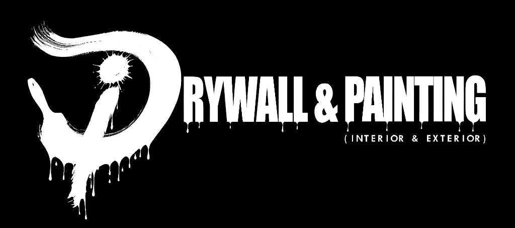 iDrywall & Painting LLC