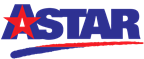 Astar Heating & Air Conditioning Inc