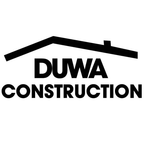 Duwa Construction & Roofing
