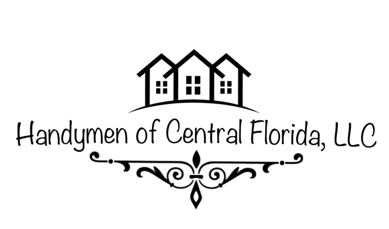 Handymen Of Central Florida, LLC