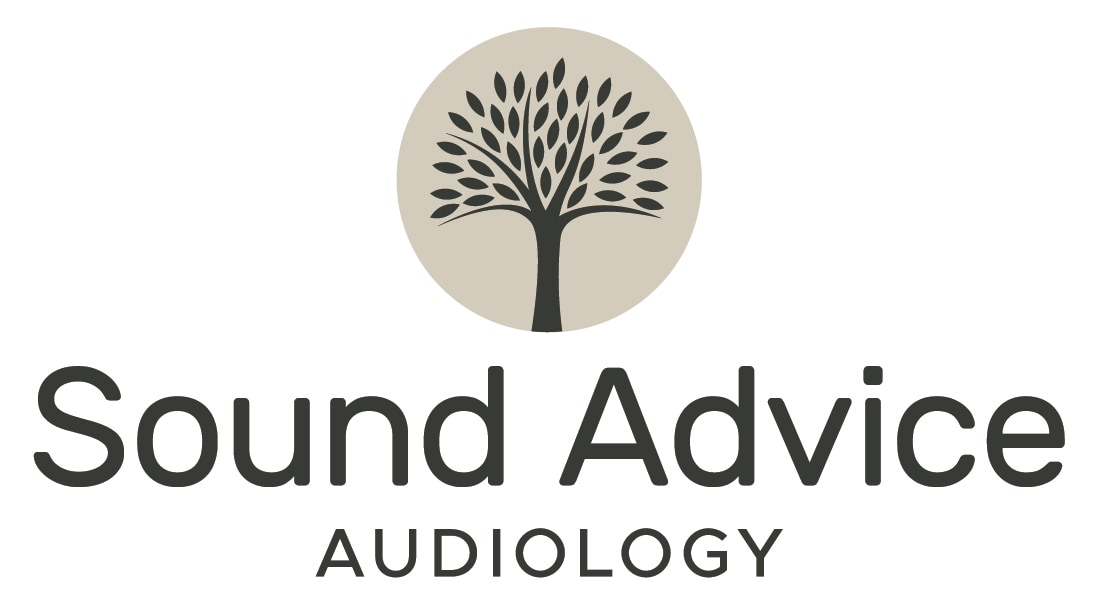 Sound Advice Hearing Aids & Audiology