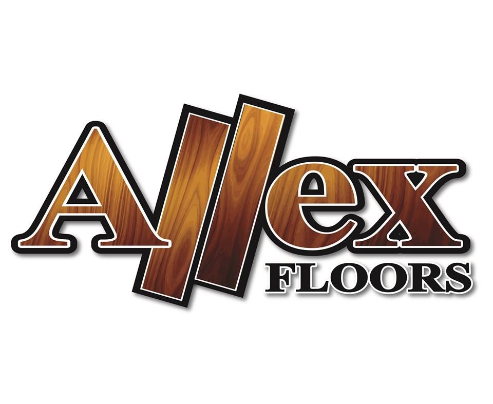 Allex Floors LLC