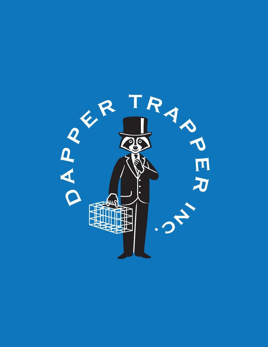 Dapper Trapper Inc