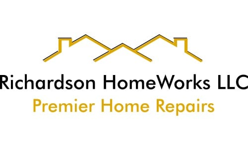 Richardson HomeWorks LLC