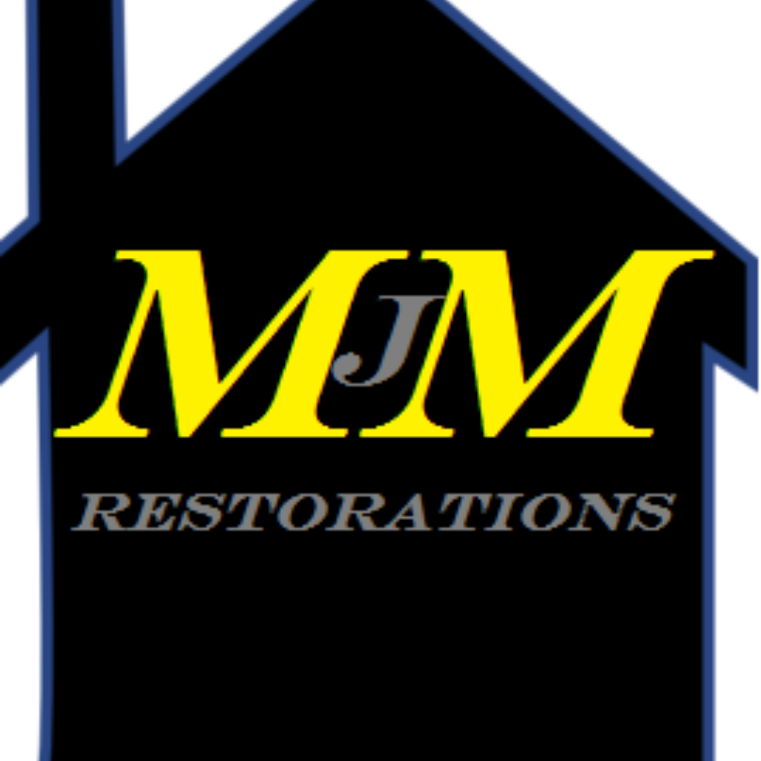 MJM Deck Restorations And Pressure Washing