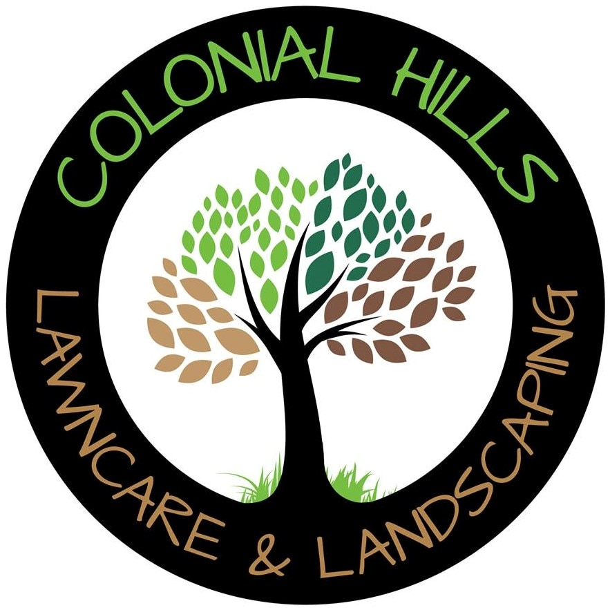 Colonial Hills Lawncare, LLC