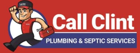 Call Clint Plumbing and Septic Services