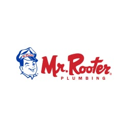 Mr Rooter of The Central Coast