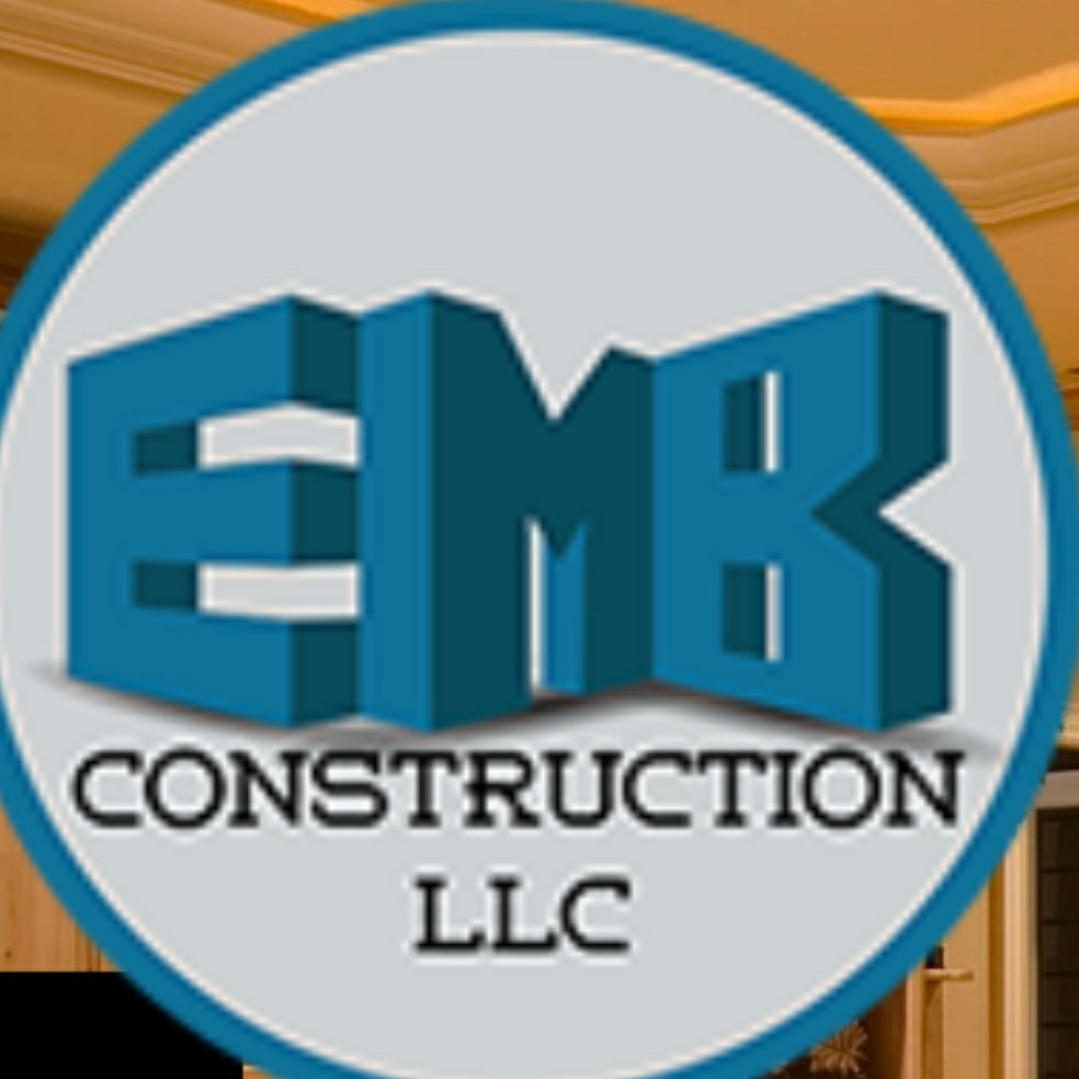 EMB Construction