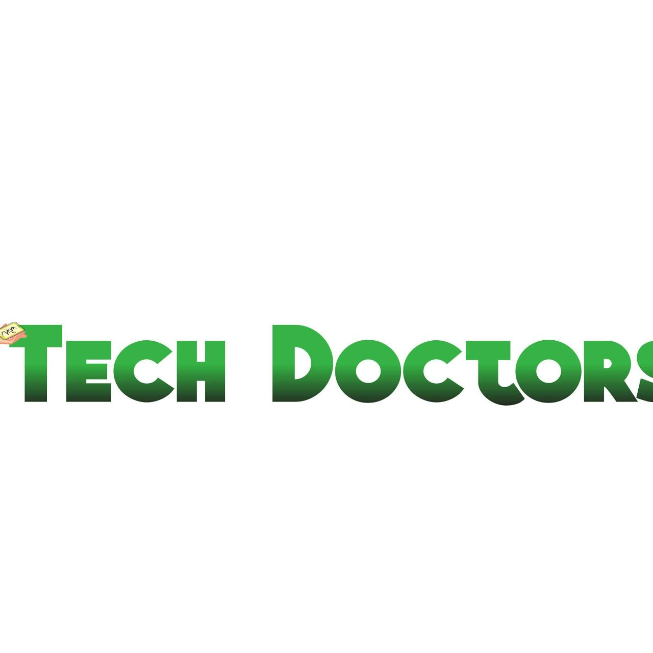 Wireless Tech Doctors