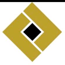 Premium Granite, LLC