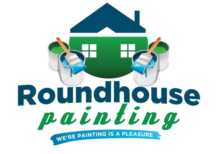 Roundhouse painting Llc