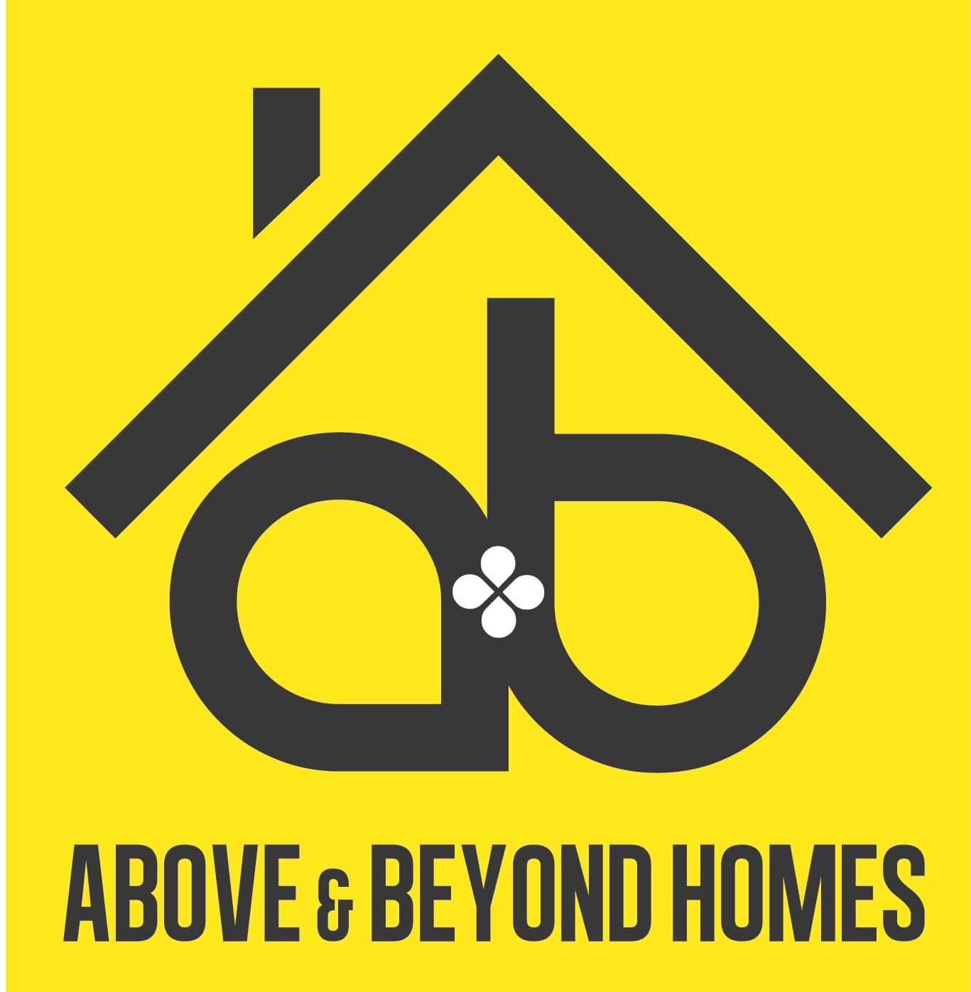 Above and Beyond Homes, LLC