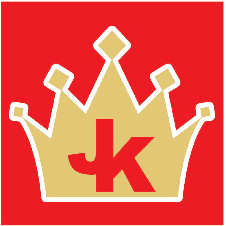 Junk King Baltimore