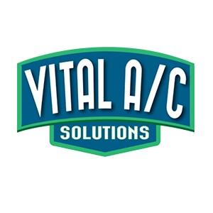 Vital A/C Solutions Inc