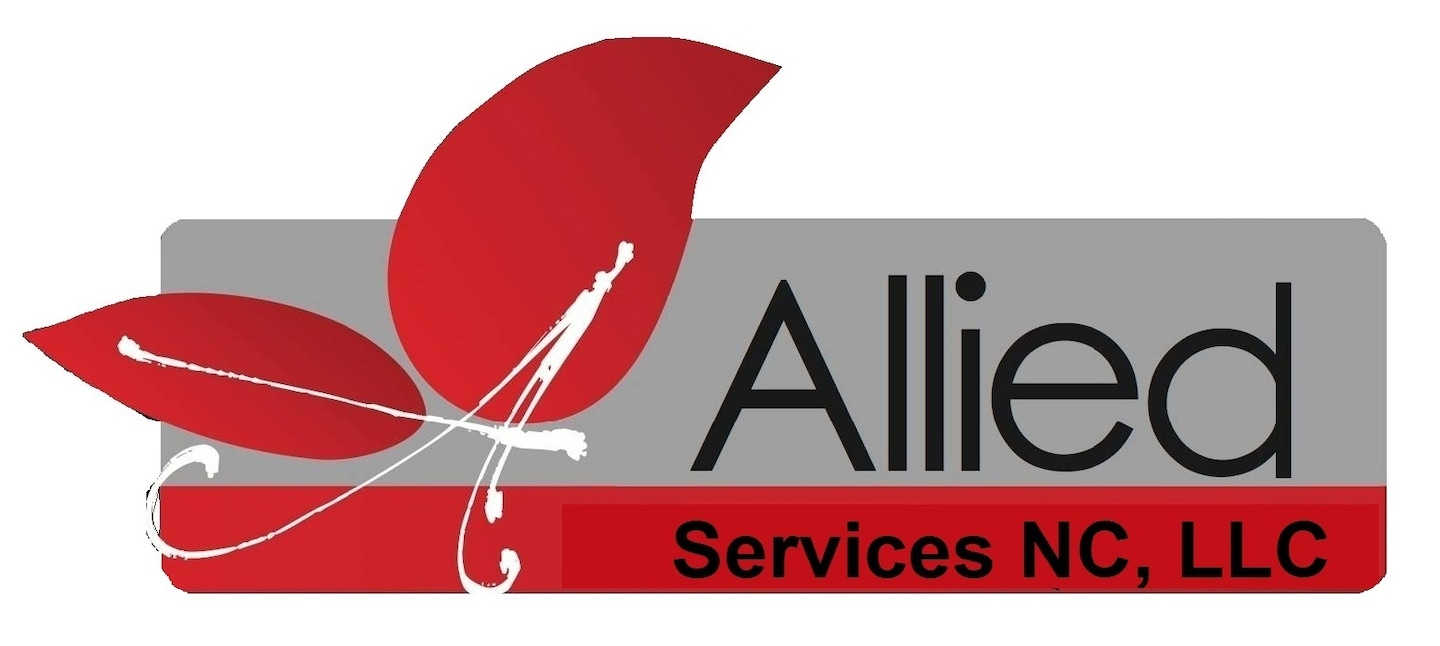 Allied Services NC