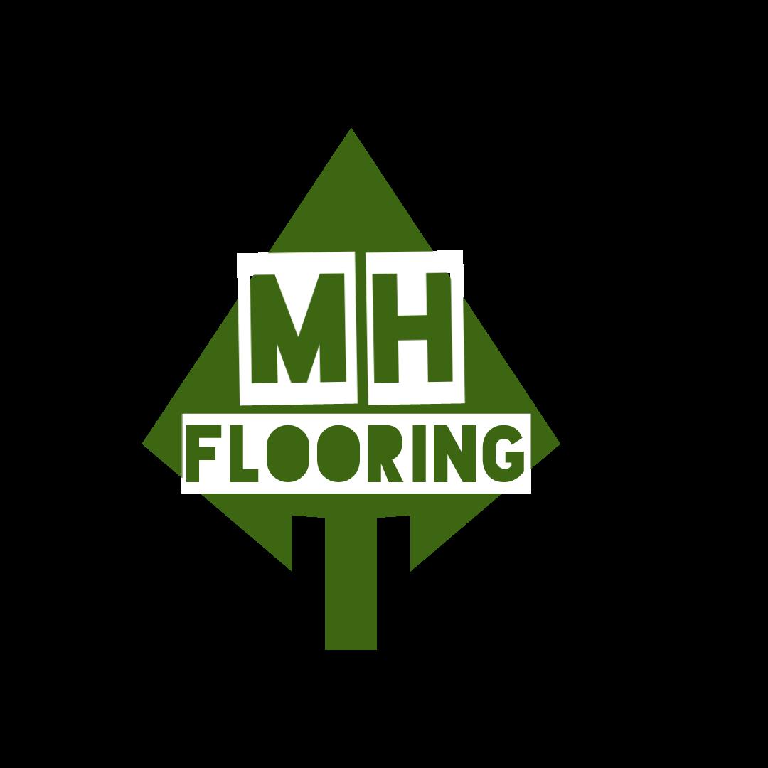 Monteros Hardwood Flooring