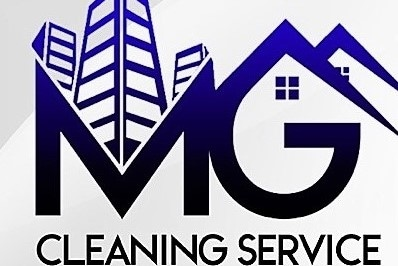 MG cleaning services LLC