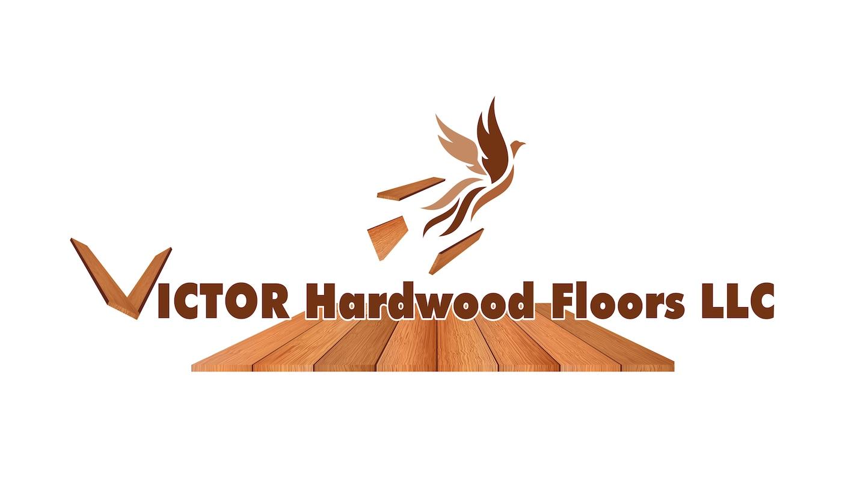 Victor Hardwood Floors Llc Reviews Philadelphia Pa Angie S List