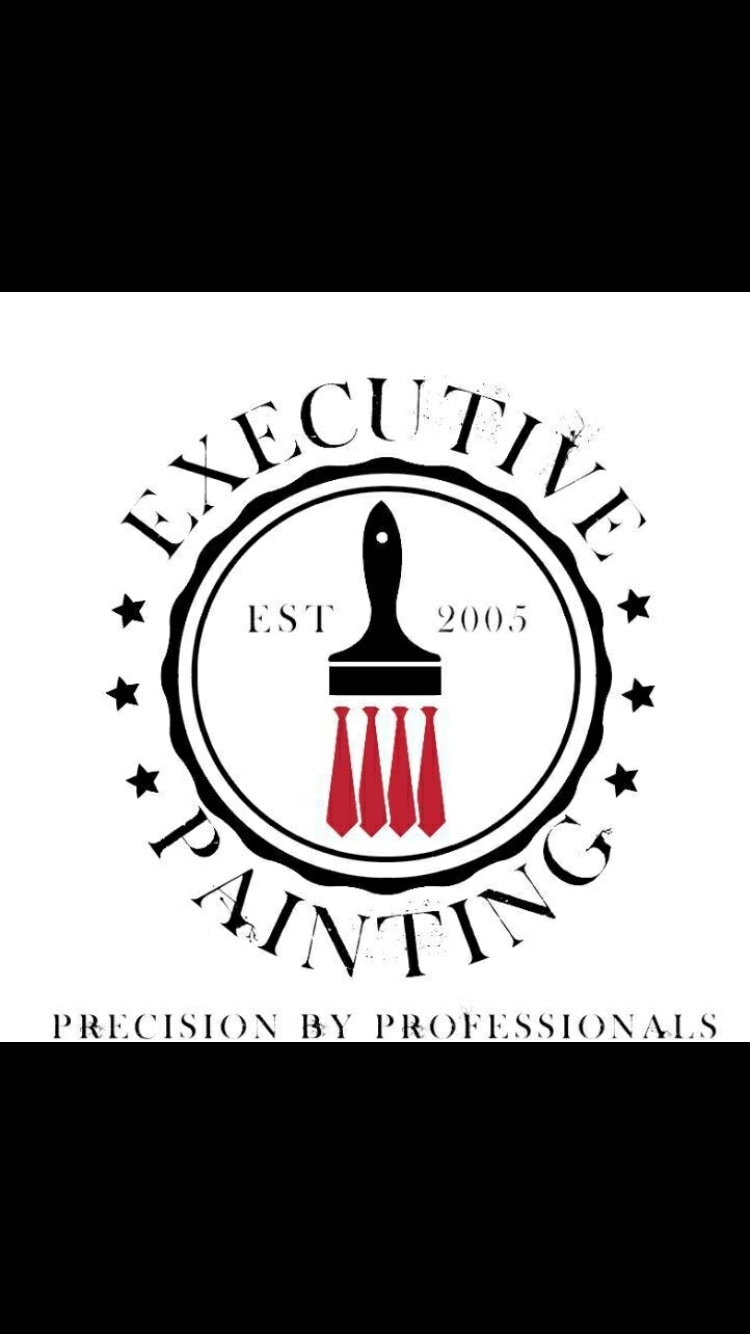 Executive Painting, LLC