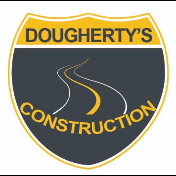 Doughertys Construction