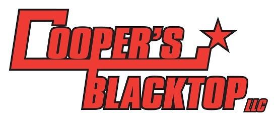Coopers Blacktop LLC