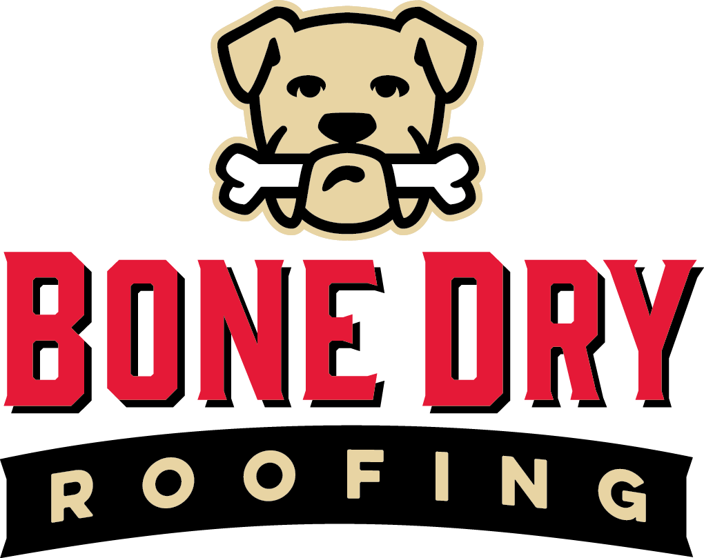 Bone Dry Roofing Inc -Columbus