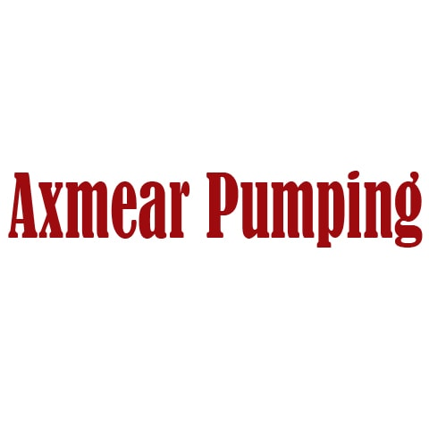 Axmear Pumping
