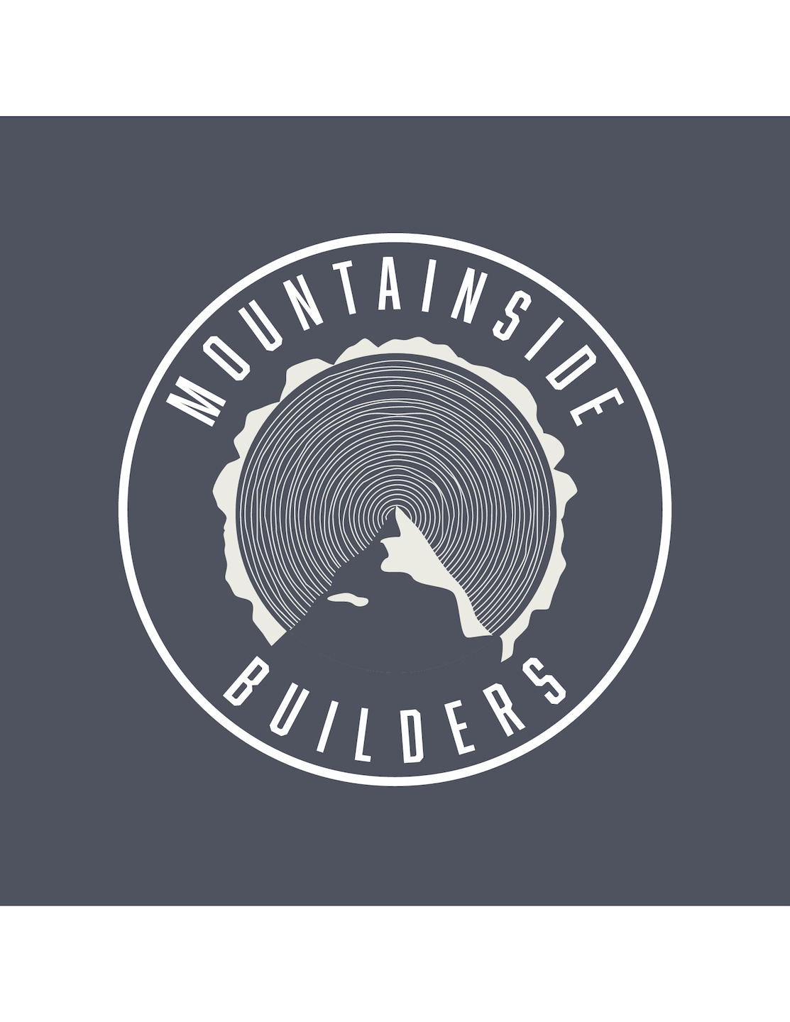 Mountainside Builders