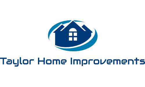 Taylor Home Improvements