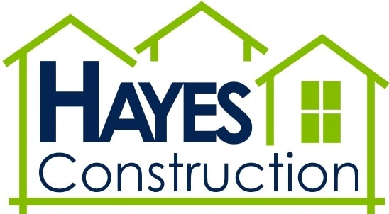 Hayes Construction