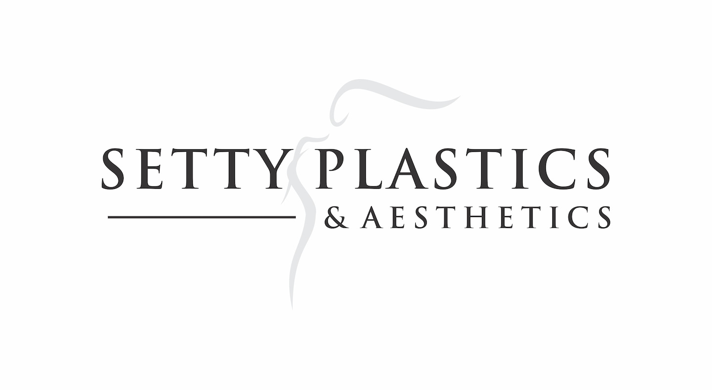 Setty Plastic Surgery