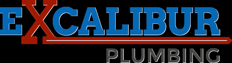 Excalibur Plumbing logo