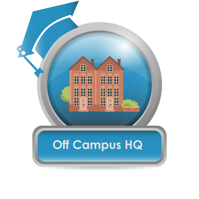 Off Campus, Inc.