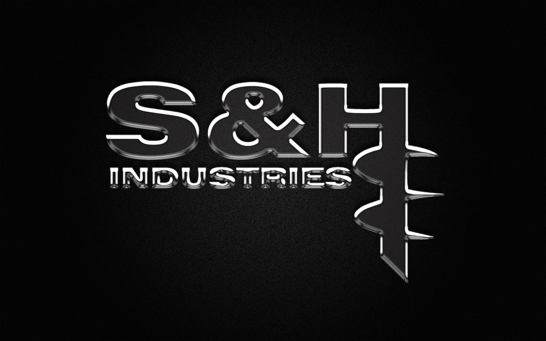 S & H Industries LLC