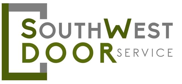 Southwest Door Service