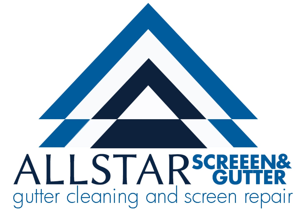 All Star Screen and Gutter