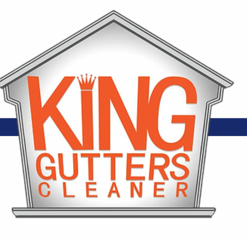 The King Gutters Cleaners, LLC