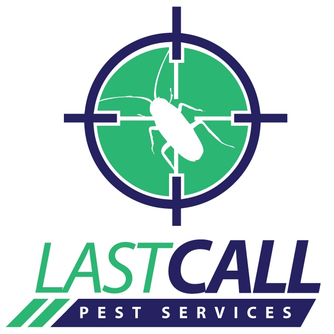 Last Call Pest Services